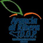 Aarancia-ribera-dop-logo