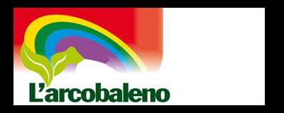 logo-agri-bio-arcobaleno