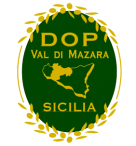 logo-dop-val-mazara
