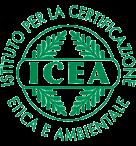 logo-icea