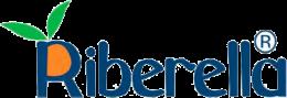 logo-riberella