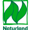 logo-naturaland